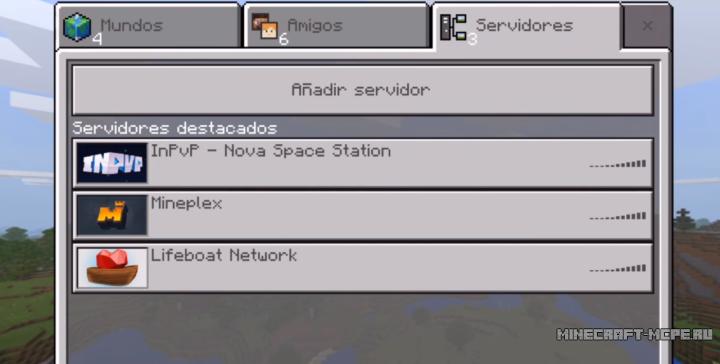 скачать minecraft 1 2 9