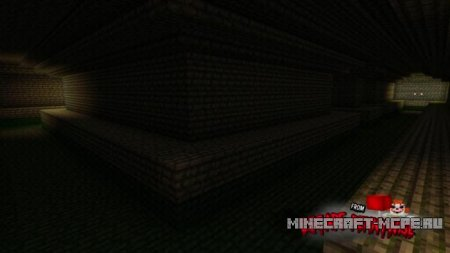 Скриншот #2